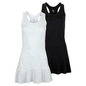 TAIL   Women`s Coletta Tennis Dress