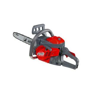 Efco MTH 4000 Chainsaw 2.3 HP 16quot; $179.99