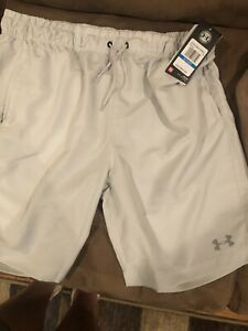 mens under armour shorts xl New With Tags $19.99
