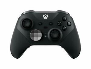 Xbox One Elite Wireless Controller Series 2 - Black - Free Priority Shipping