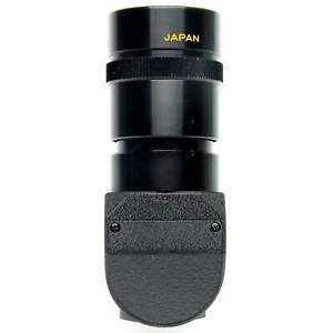 Canon Angle Finder B $29.00