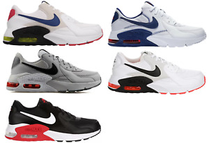 Nike Air Max Excee Mens Shoes Sneakers Running Cross Training Gym Workout NIB $100.00