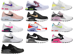 Nike Air Max Excee Womens Shoes Sneakers Running Cross Training Gym Workout $100.00