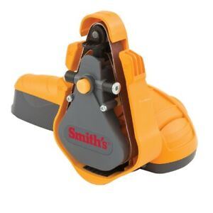 Smith'S 50933 Smith Knife And Scissor Sharpener Electric