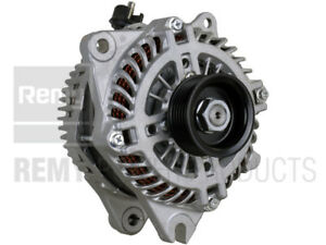 Alternator-Natural Remy 23019 Reman