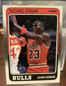 1988 89 Fleer Basketball Complete Your Set *Stickers *All Stars* Pick A Player*