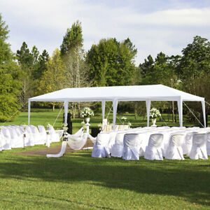 Good quality Party Wedding outdoor tent water proof tent with spiral tubes