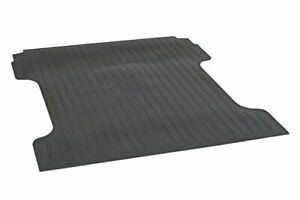 Dee Zee Heavy Duty Bed Mat for Ford 2015 20 Ext Cab w 6.5#x27; Bed Item 87006 New