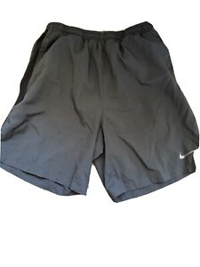 nike running shorts small $11.99