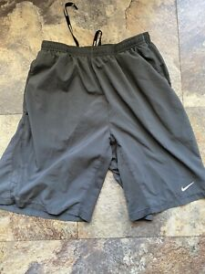 nike running shorts small $12.99