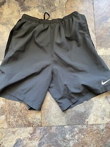nike running shorts small $10.99