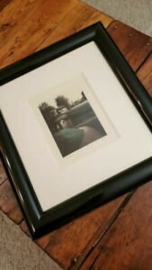Robert Kipniss Signed Lithograph A Road#x27;s End1993Artist ProofAppraised $1200 $495.00