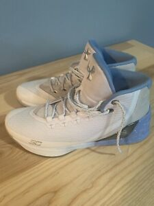 Steph Curry under armour shoes $60.00