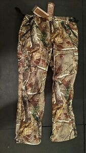 Prois Hunting Women#x27;s Pro Edition Pant