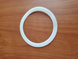Victorio Food Strainer VKP250 10 Screen Gasket