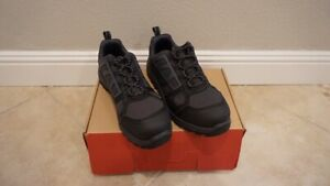 Redwing Work Boots MEN#x27;S FUSE FX ATHLETIC