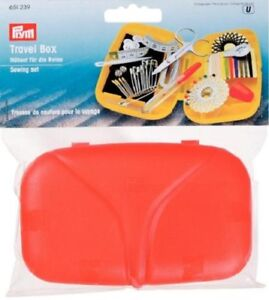 Prym Sewing Set For Household Office And Travel 651239 $10.24
