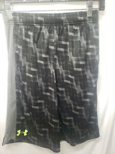 Youth Under Armour Shorts Youth Large $12.99