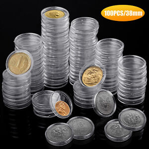 7 in 1 Multiport USB C Hub Type C To USB 3.0 4K HDMI Adapter For Macbook Pro Air $21.48
