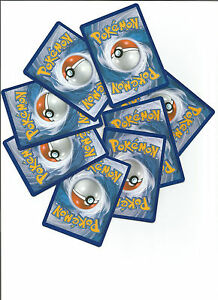 8 holographic pokemon cards Rare Same Day Shipping Great Gift For Kids New