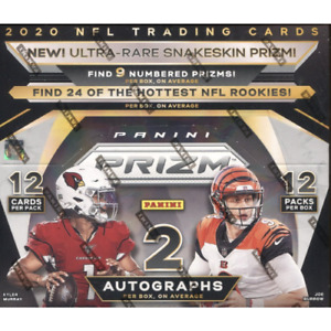 2020 Panini Prizm Football BASE ROOKIES BURROW HURTS JEFFERSON *UPDATED 1 11*