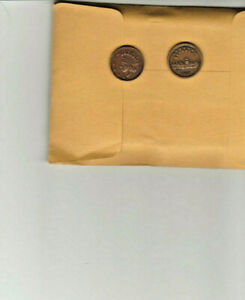 1863 1864 Civil War Tokens CWT Lot Monitor Our Navy Union Forever MUST SEE $59.99