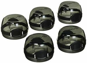 Safety 1st Stove Knob Covers 5 Count $10.51