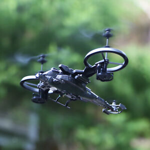 2.4Ghz 4 Channel Rc Drone Remote Cotrol Quadcopter Helicopter