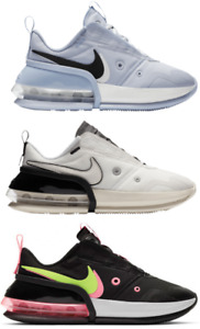 Nike Air Max Up Womens Shoes Sneakers Running Cross Training Gym Workout $129.95