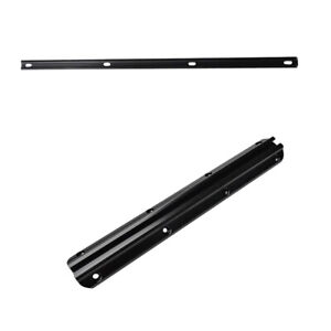 2x Marine Kayak for Canoe Inflatable Boat DIY Tackle Accessories