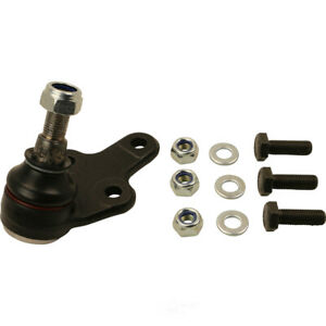 Suspension Ball Joint Front Lower Moog K500393 $19.29