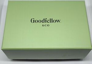 Goodfellow amp; Co Men#x27;s Watch with Interchangeable Strap Set $17.99