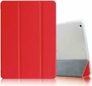 For iPad Air 1st 2013 A1474 A1475 A1476 Slim Shell Case Cover Stand Wake SleeP $5.99