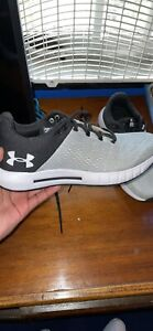 under armour shoes $50.00