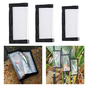 Fishing Lure Wraps Outdoor Lure Wraps Fish Tools Fishing Supplies