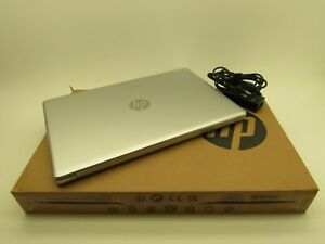 HP 17.3quot; Laptop 17 by3053cl Core i5 1035G1 12GB RAM 1TB HDD