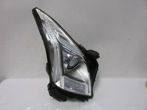 2013 2017 CADILLAC XTS OEM RIGHT XENON HID HEADLIGHT WITH AFS D4 $194.99