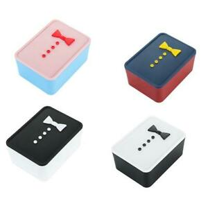 Sewing Boxes Made by ABS Durable Strong Not Easy to Break 4 Colors to Choose $10.75