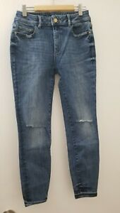 womens clothing . Jeans stretch. DL1961.New Without tags. $13.99