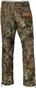 Browning Wasatch Hunting Pants Mossy Oak Break Up XXX Large