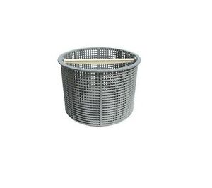 Pool Skimmer Strainer Replacement Basket For Hayward SP1082 SPX1082CA B 152 B152