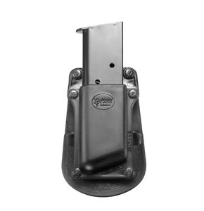 Fobus ANKLE leg Holster Model KTP-32 A For Kel-Tec P-32 P3-AT Right Hand