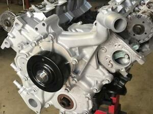 Chrysler Jeep Dodge 2002-2007 4.7L Rebuilt Reman Engine 2 Years Warranty