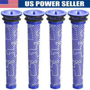 8quot; Electronic Digital Protractor Goniometer Angle Finder Miter Gauge w Batteries $11.99