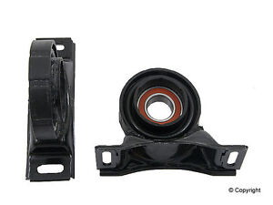 for *MTC Center Driveshaft Support Bearing BMW E30 318i 325e 325es 26121225152 $31.95