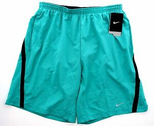 New Nike Mens Dri Fit 9