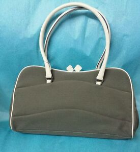 PRADA Italian Designer  Bag 100% authentic