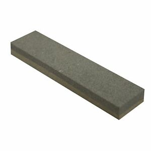 Ultimate Survival Technologies Sharpening Stone Fine & Coarse Knife Sharpener