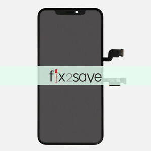 US Quality OLED Display LCD Touch Screen Digitizer Replacement For Iphone XS Max