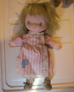 the original betsey clark knickerbocker doll
